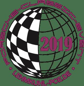 Porsche Classic Event